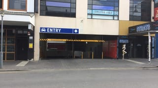 Lot 143/122-130 Hindley Street Adelaide SA 5000