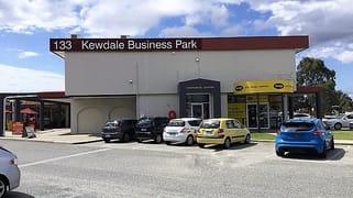32/133 Kewdale Road Kewdale WA 6105