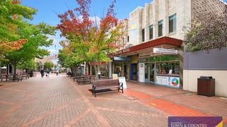149 Beardy Street Armidale NSW 2350