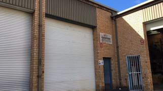 10/44 Flora Street Kirrawee NSW 2232