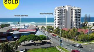 15-17 Beach Road Coolum Beach QLD 4573