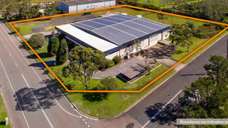 10 Lucca Road Wyong NSW 2259