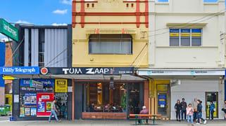 23 Belmore Road Randwick NSW 2031