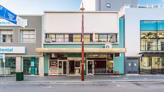 152 Collins Street Hobart TAS 7000