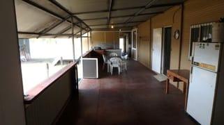 7 Taranna Road Reid River QLD 4816
