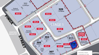 41 Phosphorus Street Wedgefield WA 6721