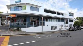3-7 Days Road Grange QLD 4051
