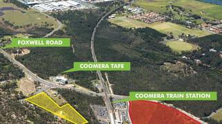 17 George Alexander Way Coomera QLD 4209