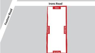 4 Irons Road Stirling North SA 5710