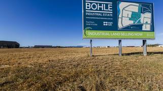Ingham Road Bohle QLD 4818