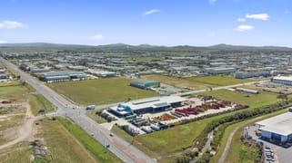 Michelmore Street Paget QLD 4740