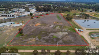 Lot 2 Prestige Lane Wangaratta VIC 3677