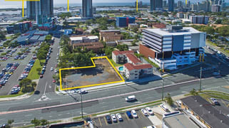 9-11 High Street Southport QLD 4215
