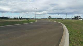 56 Rocla Road Traralgon VIC 3844