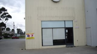 5/13 Standing Drive Traralgon VIC 3844