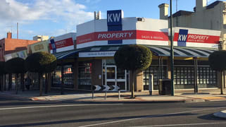 196-198 Commercial Road and 2, 4 & 6 Tarwin Street Morwell VIC 3840