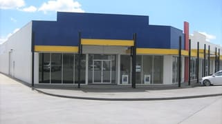 1/6-16 Rocla  Road Traralgon VIC 3844