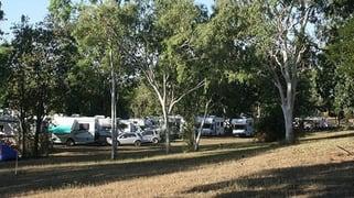315 Haynes Road Adelaide River NT 0846