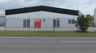 36 Callemondah Drive Callemondah QLD 4680