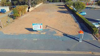 55 Takalvan Street Bundaberg Central QLD 4670