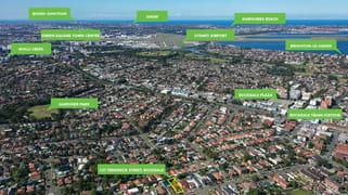 107 Frederick Street Rockdale NSW 2216