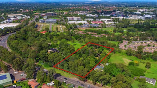 67 Windsor Road Baulkham Hills NSW 2153