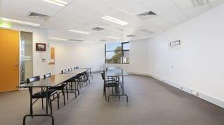 2314/4 Daydream Street Warriewood NSW 2102
