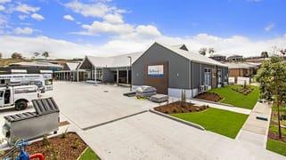 1 Preston Place Cameron Park NSW 2285