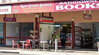 393 Kent Street Maryborough QLD 4650