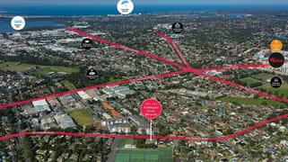 107-111 Bellingara Road Miranda NSW 2228