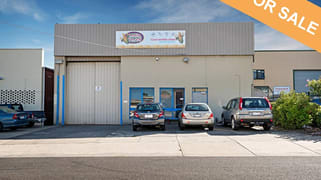 48 King Street Airport West VIC 3042