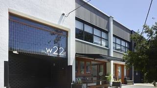 22 Wyandra Street Newstead QLD 4006