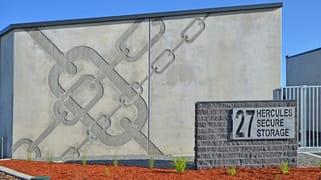 Unit 20, 27 Hercules Crescent Centennial Park WA 6330