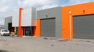 Allotment C Ridley Street Hindmarsh SA 5007