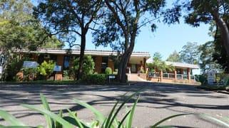 52 Pendlebury Road Cardiff NSW 2285
