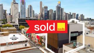 21 Yarra Place South Melbourne VIC 3205