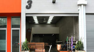 Unit 3/102 Henkel Street Brunswick VIC 3056