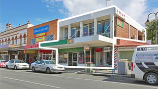 161 Boundary Street West End QLD 4101