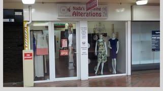 Shop 13/50 Dorset Square Boronia Mall Boronia VIC 3155