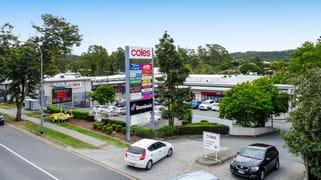 51 McGinn Road Ferny Grove QLD 4055