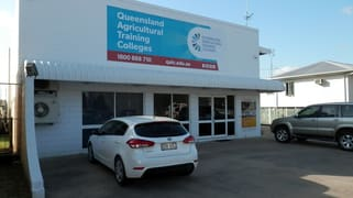 93 Graham  Street Ayr QLD 4807