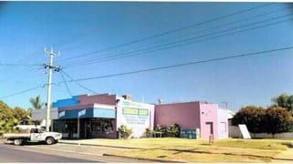 397-401 Etiwanda Avenue Mildura VIC 3500