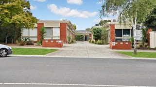 5/215 Watton Street Werribee VIC 3030