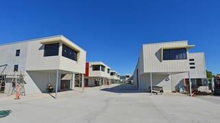 Lot 9/39 Dacmar Road Coolum Beach QLD 4573