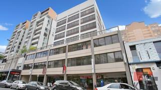 Suite 402, 332-342 Oxford Street Bondi Junction NSW 2022
