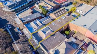545 Hunter Street Newcastle West NSW 2302