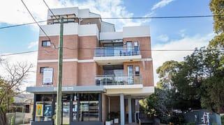 Shop 16/130 Station Street Wentworthville NSW 2145