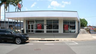 197 Mulgrave Road Westcourt QLD 4870
