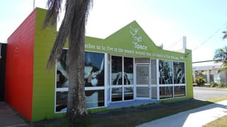 4 Malcomson Street North Mackay QLD 4740