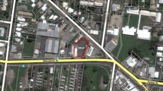 4 Malcomson Street, North Mackay QLD 4740